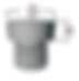 Içamento de pre-moldados, Sistema de içamento, Içamento de Pre-fabricado, Içamento de painel, Posicionador, Içamento com Rosca