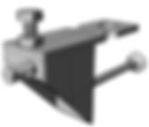 Fixação de Painéis, Fixação de Placas, Consoles Metálicos, Consolos Metálicos, Console Concretado