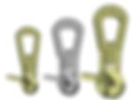 Içamento de pre-moldados, Sistema de içamento, Içamento de Pre-fabricado, Içador IRT, Içamento Rápido, IRT