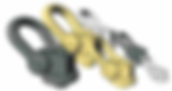 Içamento de pre-moldados, Sistema de içamento, Içamento de Pre-fabricado, Içamento de painel, Içador TI, Içamento com Rosca