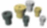 Içamento de pre-moldados, Sistema de içamento, Içamento de Pre-fabricado, Içamento de painel, Posicionador TP, Içamento com Rosca