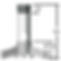 Içamento de pre-moldados, Sistema de içamento, Içamento de Pre-fabricado, Içamento de painel, Içamento com Rosca, TSL, Inserto TSL