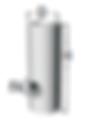 Içamento de pre-moldados, Sistema de içamento, Içamento de Pre-fabricado, Içamento de painel, Içamento com Rosca, TS, Inserto TS