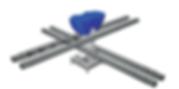 Içamento de pre-moldados, Sistema de içamento, Içamento de Pre-fabricado, LIFT, Içamento Rápido, Inserto LIFT, Fretagem LIFT, Ancoragem Lift