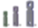 Içamento de pre-moldados, Sistema de içamento, Içamento de Pre-fabricado, LIFT, Içamento Rápido, Inserto LIFT