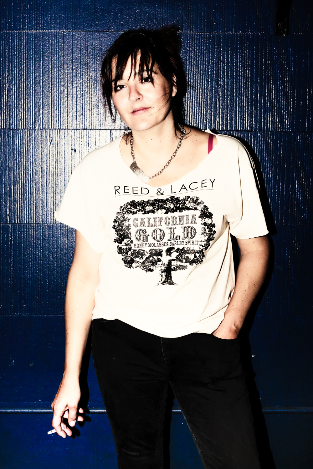 reed_lacey_cali_gold-44.jpg