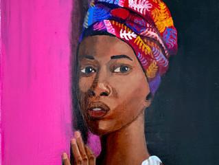 AMARA by Annette Valente