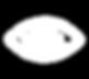 Footer Logo Ojo Sideral