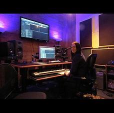 Aubrey Studio L.A.jpg