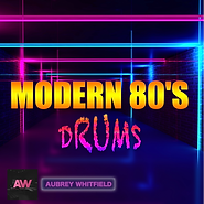 MODERN 80S DRUMS.png