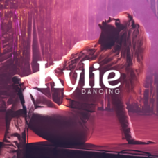 220px-Kylie_Minogue_-_Dancing.png