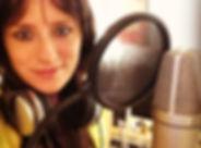 Aubrey Vocals.jpg