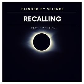 Recalling (single)