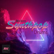 SYNTHPOP DRUMS.png