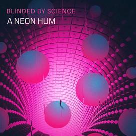 A Neon Hum (Single)