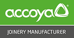 accoya-logo_2x.png