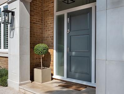 angled-front-door-768_2x.jpg