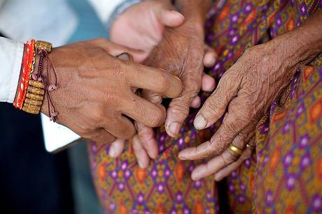 elderly hand.jpg
