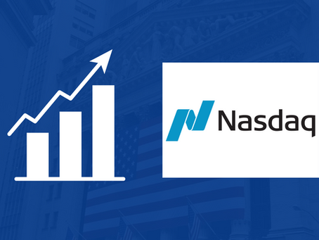 NASDAQ to Face the Test of Time