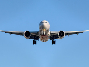 Is the Sky the Limit? An Examination of the Airline Industry
