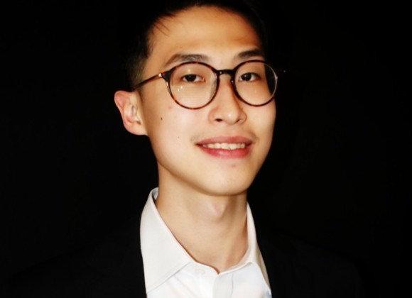 David Niu