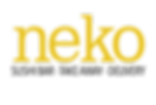 Logo Neko.png