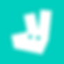 DELIVEROO ICON.png