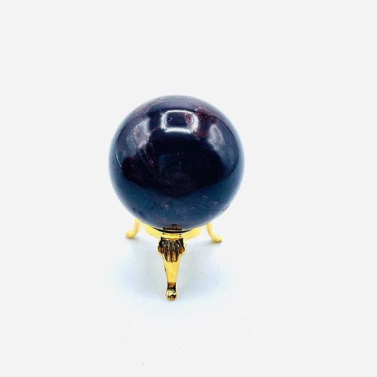 Grenat | sphère