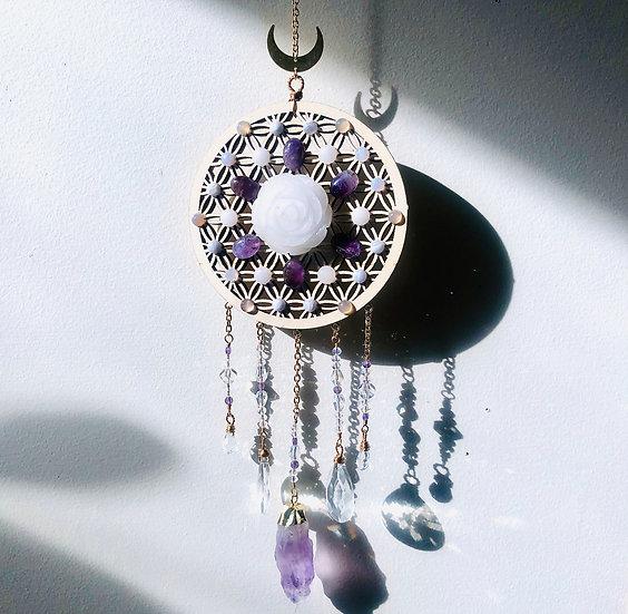 Mandala - Profonde spiritualité