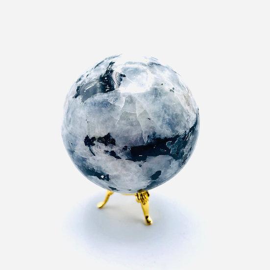 Pierre de Lune | sphère