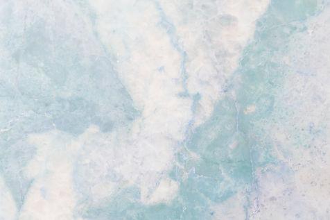 blue-marble-textured-background-design.jpg