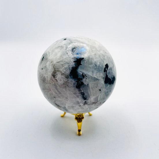 Pierre de Lune   sphère