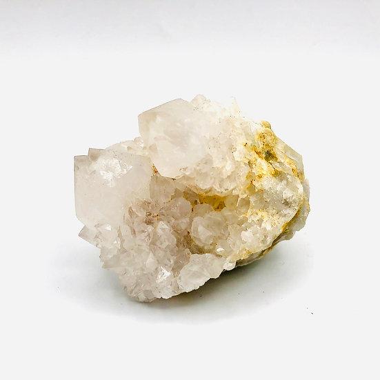 Quartz esprit | quartz
