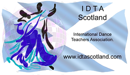 IDTA Scotland.png