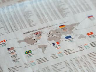 バンガードが日本事業から撤退する理由