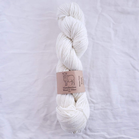 Merino Cross Worsted