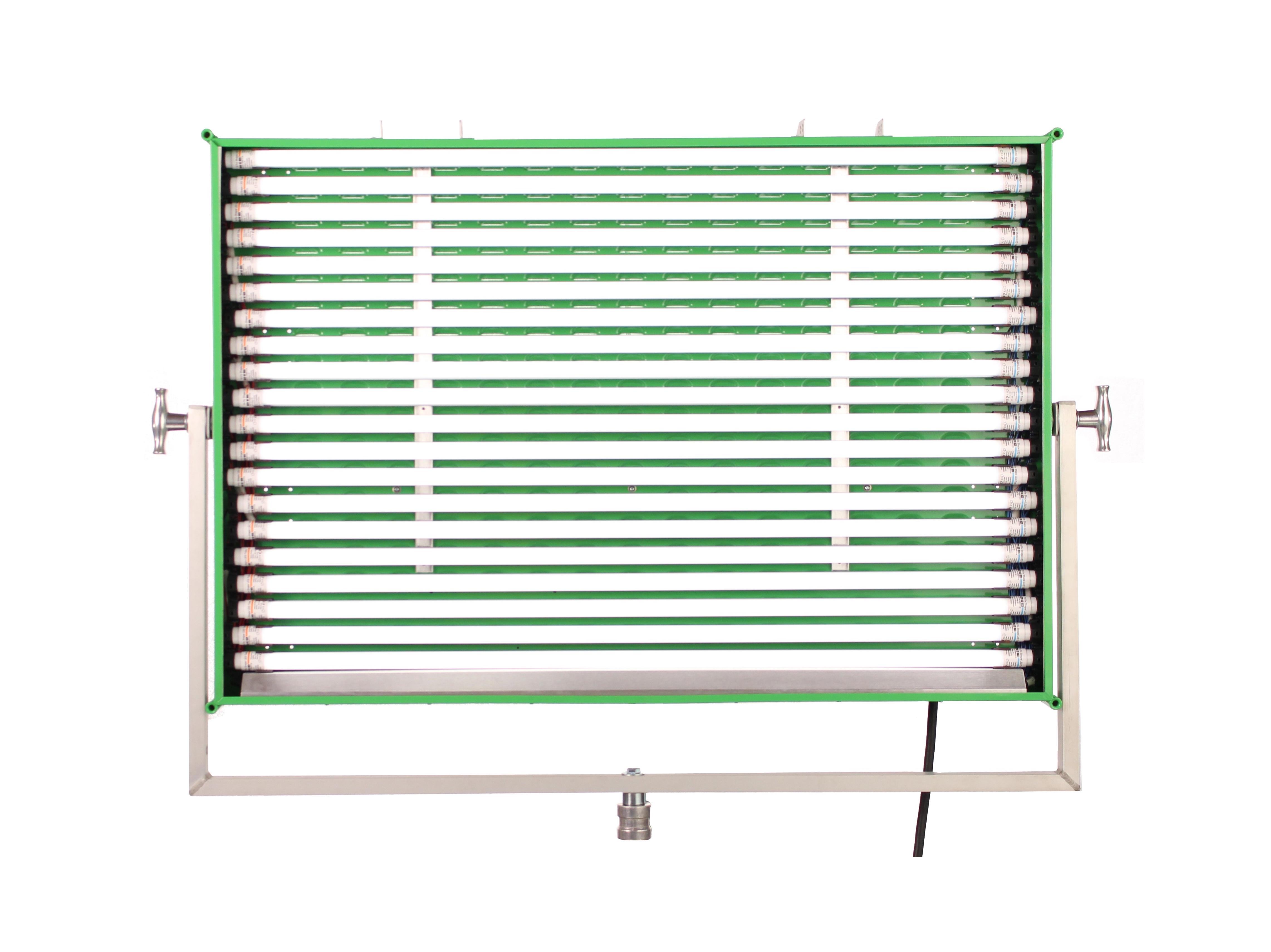 3x4 20-Lite Led Image