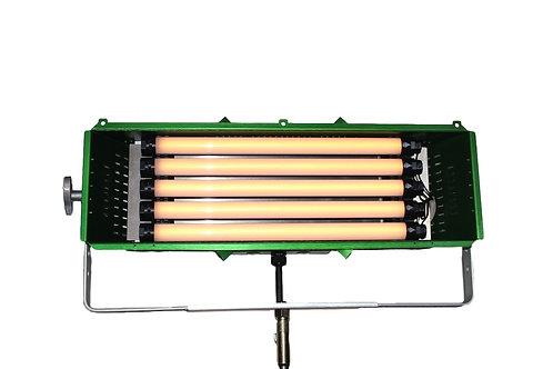 5-Lite LED