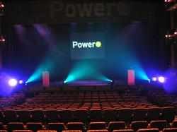 Special Event Lighting Premier Event