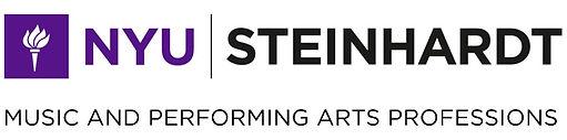 Steinhardt-MPAP header_0.jpg