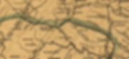 Virginia_Central_Map_1852_cropped.png