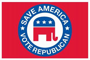 save-america-vote-republican.png
