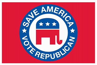 save-america-vote-republican.png