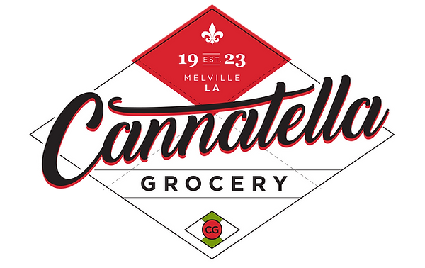 Cannatella_horiz.png