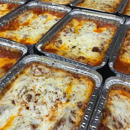 Lasagna - Small