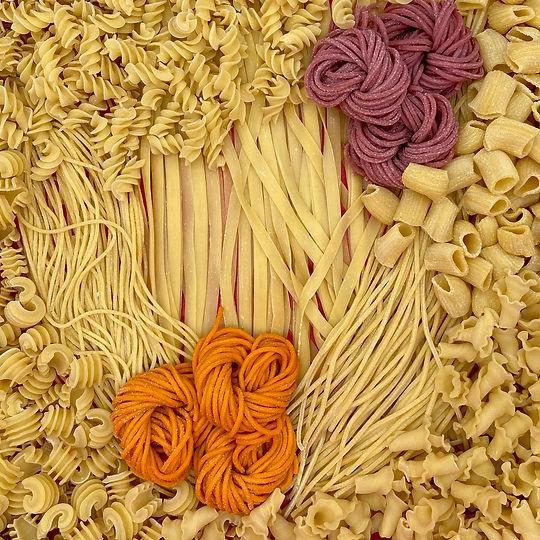 Pasta group.jpg