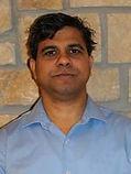 sreedhar-rama-md-hospitalist.jpg