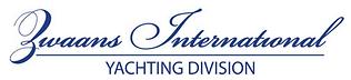 Zwaans intl logo.png