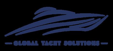 GYS-logo-2-blauw groot.png