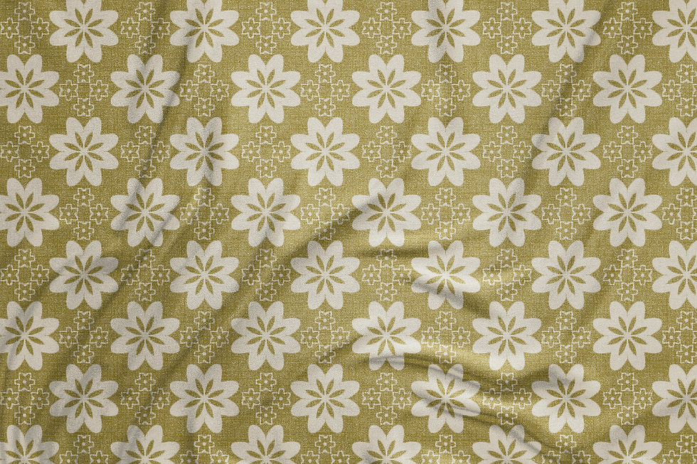 geo floral-yellow_mockup.jpg